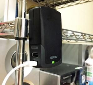 【超高速】iPhone6の新機能「急速充電」を試しました