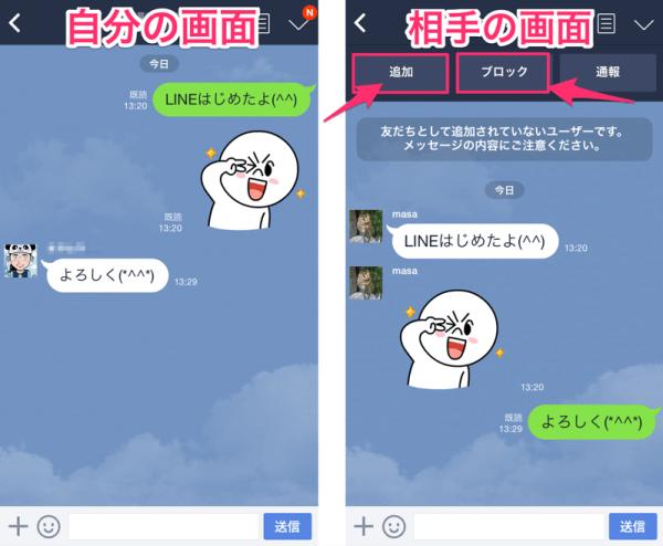 line友達紹介4