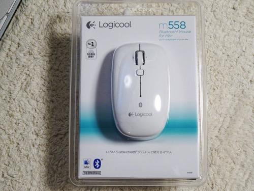 Bluetooth m558 1