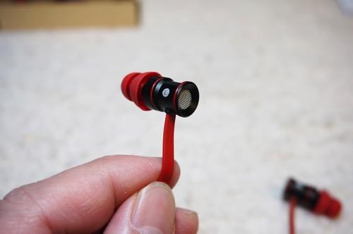 Ec bluetooth earphone11