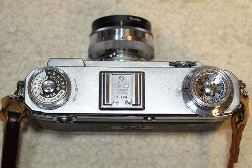 DSCF1284