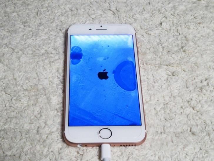 Iphone6s submerge7
