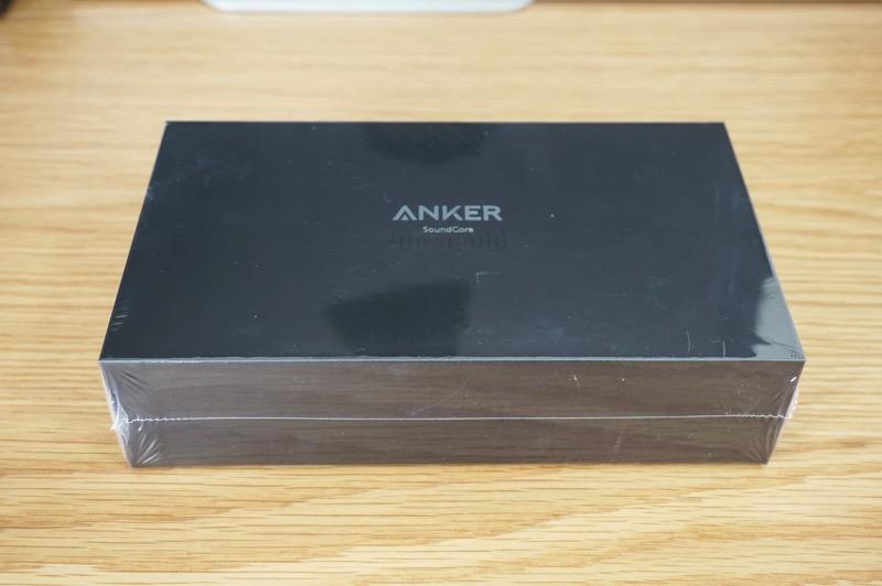 Anker bluetooth speaker1