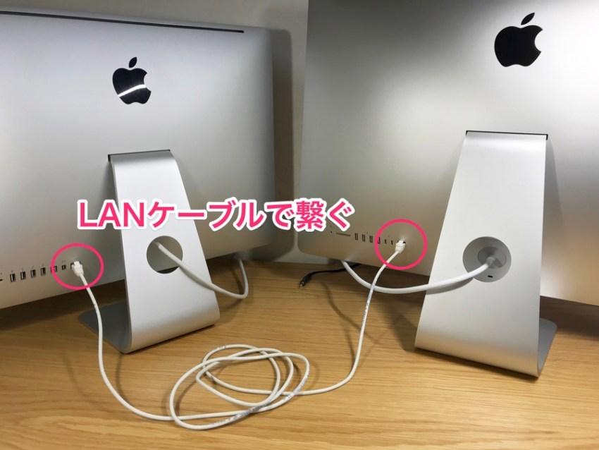 Mac data6 2