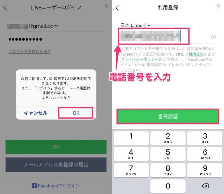 Line erase3