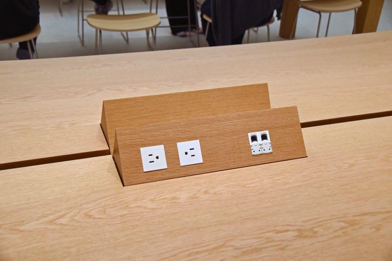 Apple kyoto desk1