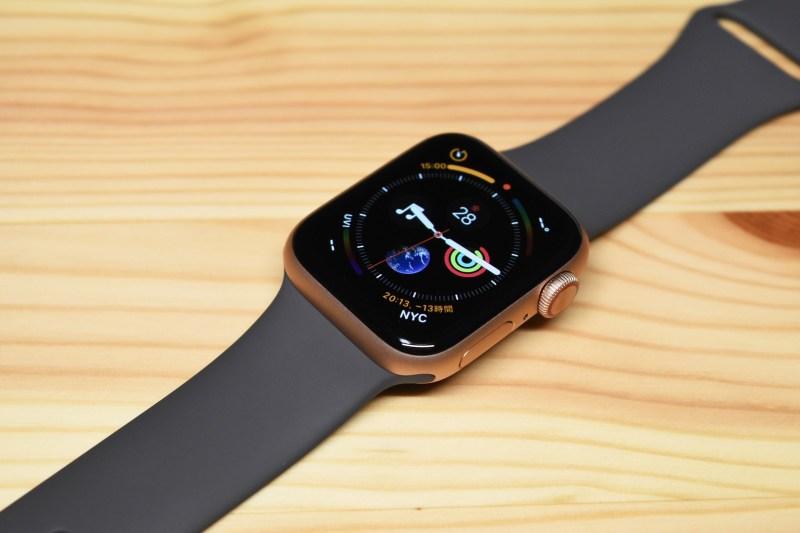 Watch4 gold52