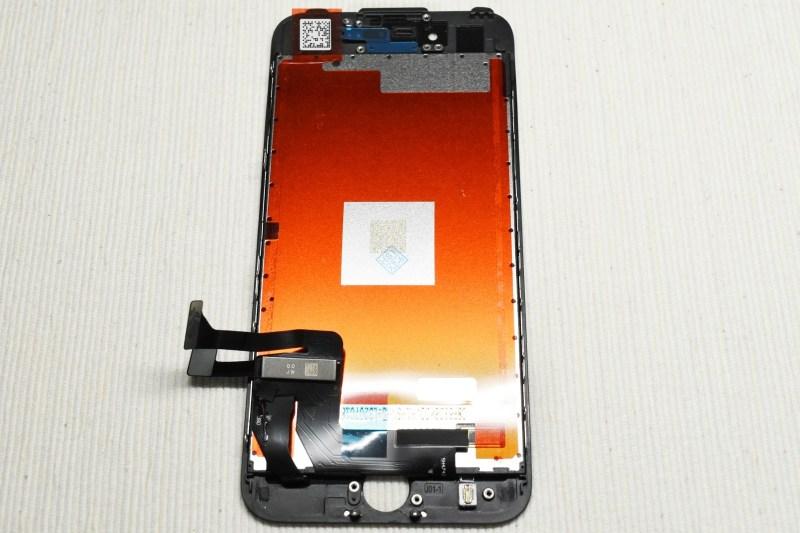 Iphone7 display 1
