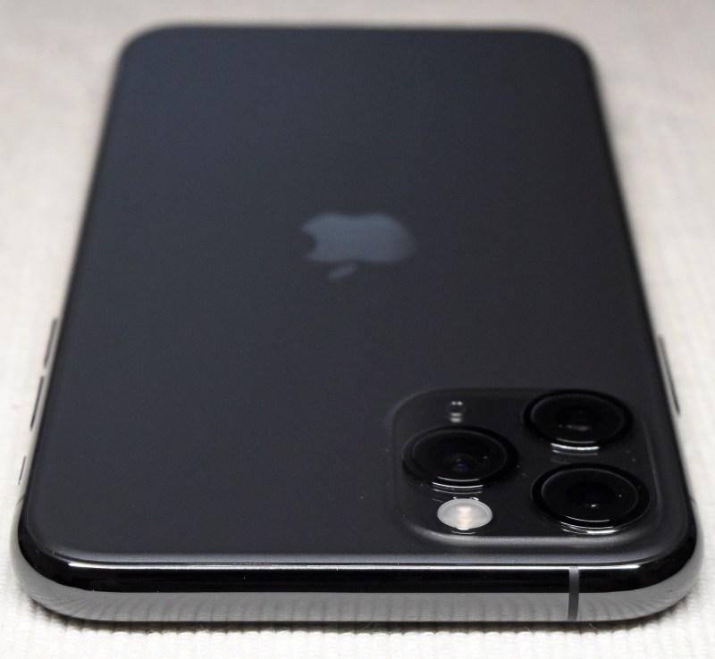 Iphone11pro 11