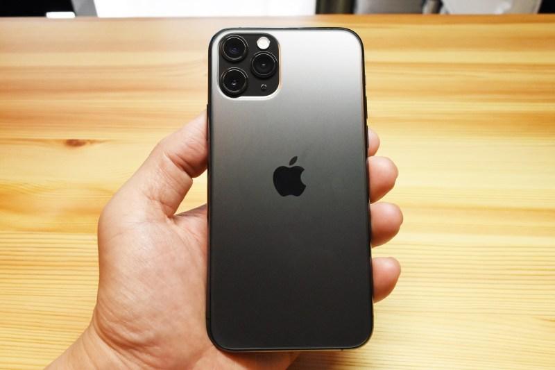 Iphone11pro 6