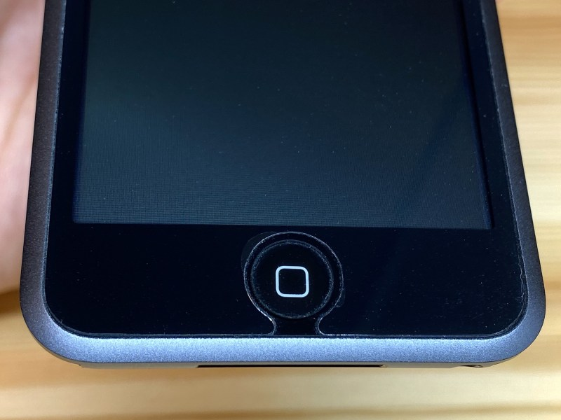 1st ipod touch 31