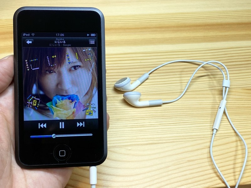 1st ipod touch 42