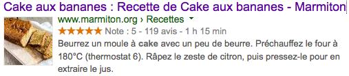 cake-recette