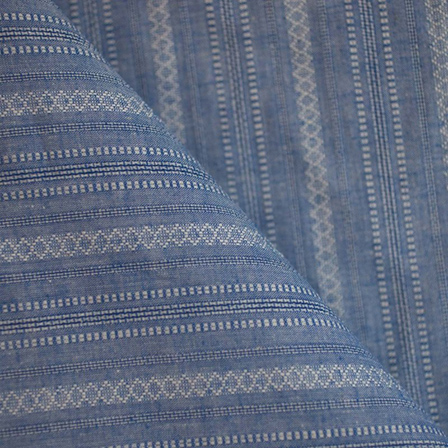 tissu-coton-brode-bleu-prettymercerie