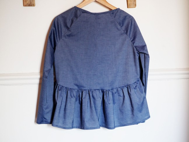 blouse-marthe-republique-du-chiffon