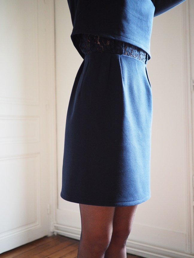 robe-laparisienne-louis-antoinette-2