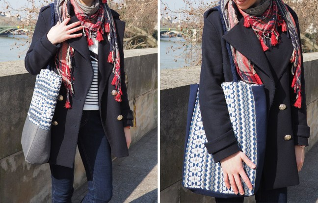 sac-cabas-reversible-couture
