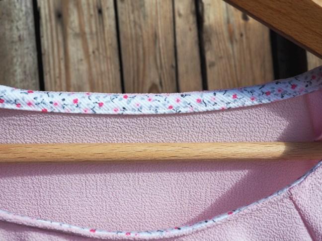 detail-blouse-stockholm
