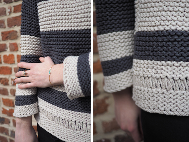 idees-tricot-facile