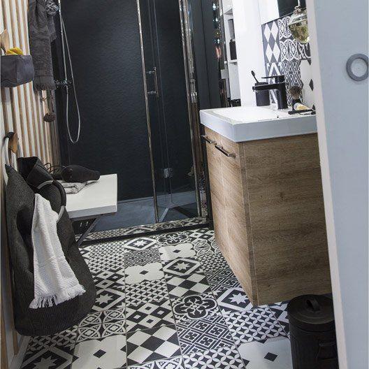 carreaux-de-ciment-sol-salle-de-bain