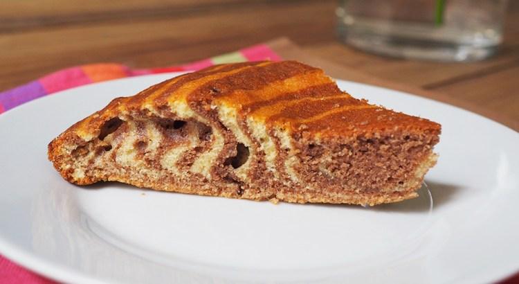 zebra-cake-recette