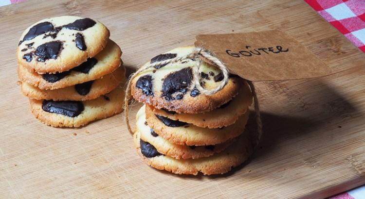 cookies-maison-recette