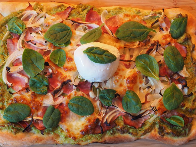 faire-pizza-maison
