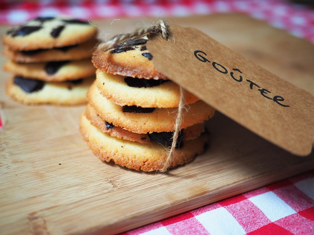 recette-cookies-maison