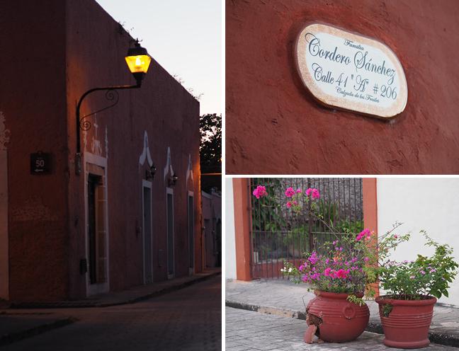 valladolid-mexique-soir
