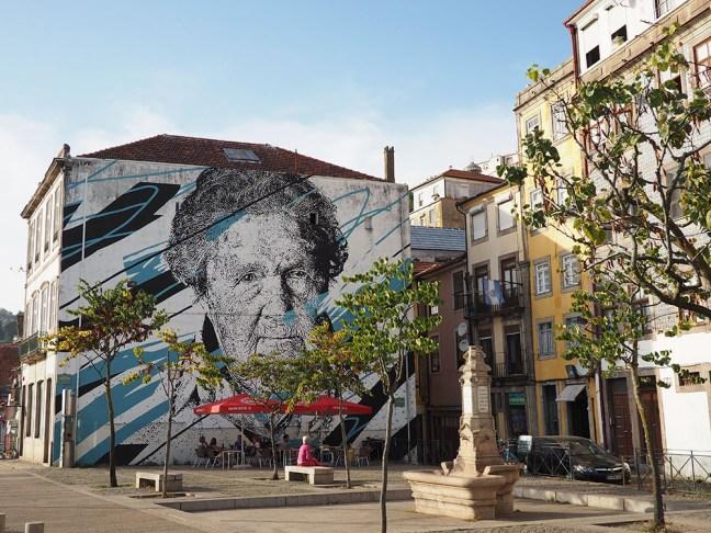Balade-street-art-porto