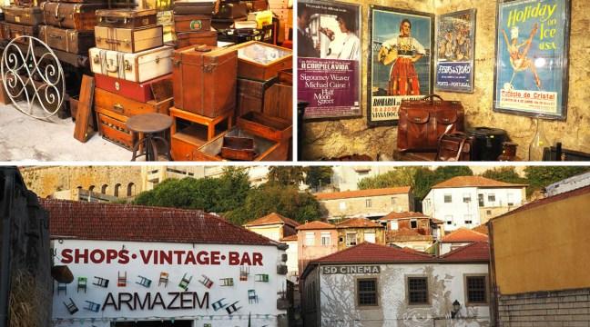 porto_vintage_brocante-armazem