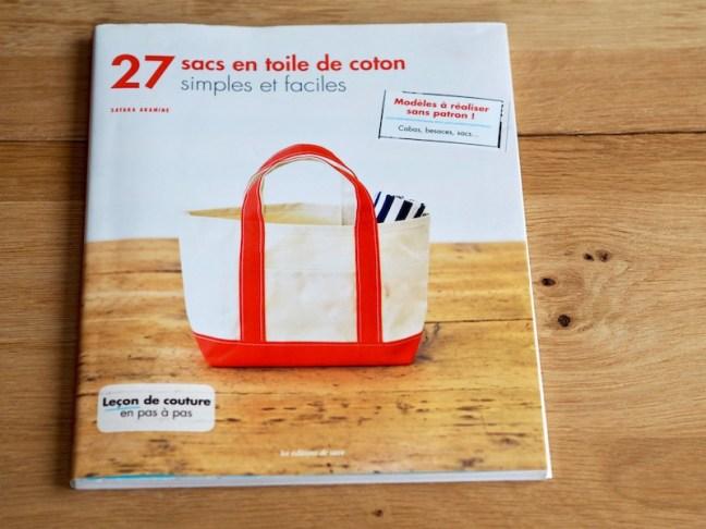 27-sacs-en-toile-de-coton