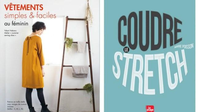 idees-cadeaux-noel-couture-2