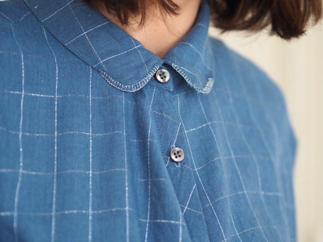 https://i2.wp.com/likeabobo.fr/wp-content/uploads/2016/12/DIY-customiser-col-chemise-2.jpg?resize=648%2C486