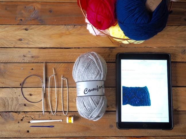 tricoter-un-headband