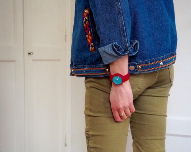diy-idees-customiser-une-veste-en-jean