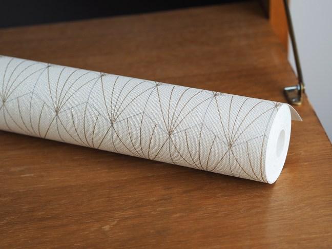 papier-peint-geometrique
