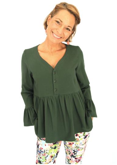 blouse-babybump-compatible-3