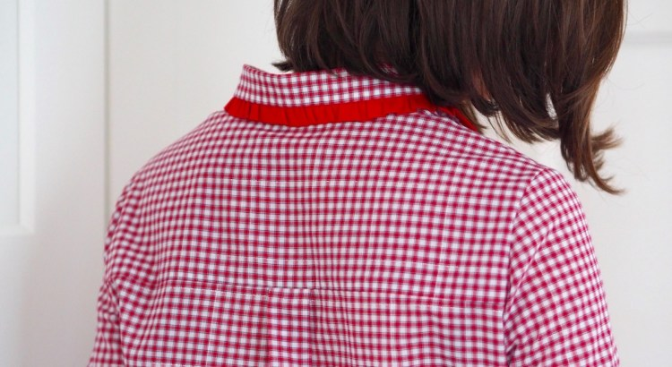 chemise-liseron-atelier-scammit