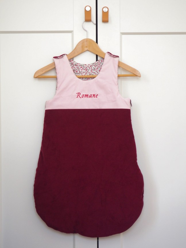 turbulette-bebe-couture