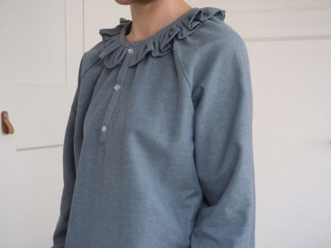 blouse-anahide-delphineetmorissette-3