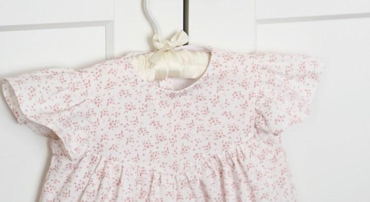 blouse-louise-ikatee-enfant-1