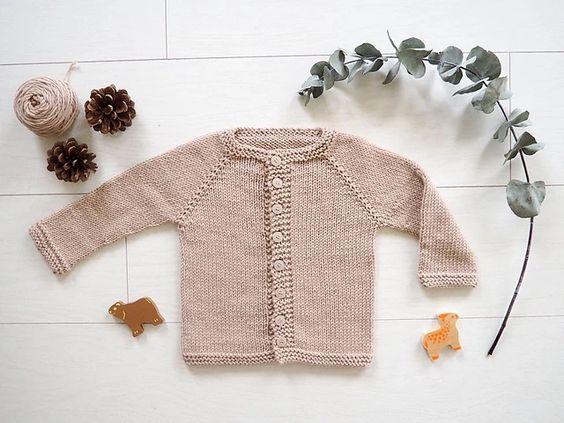 tricot-enfant-gilet-gratuit