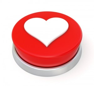 love-button-300x275