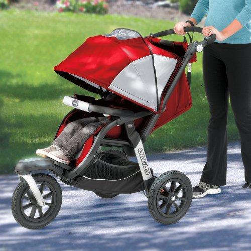 Chicco-Activ3-Jogging-Stroller-Snapdragon-0-1