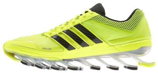 adidas-springblade-electricity