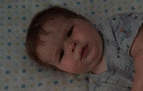 charlie-nap