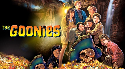 the-goonies-23569-16x9-large