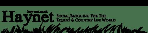 Hay Net Blog