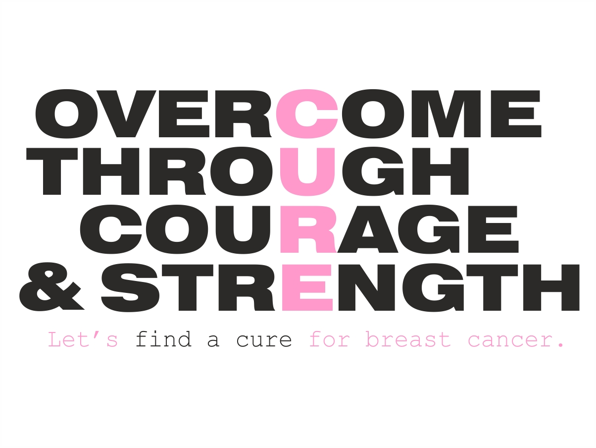 Breast Cancer Support Quotes: Breast Cancer Sayings